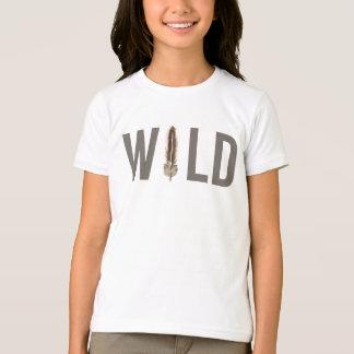 Camiseta O poder cita VII