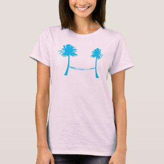 Camiseta O que eu preferencialmente estaria fazendo…