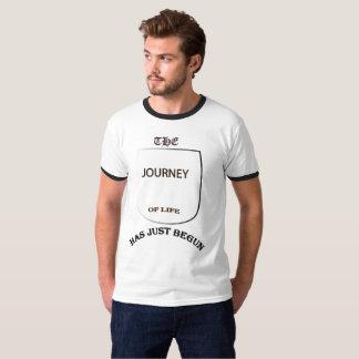 Camiseta O rico veste 121