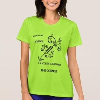 Camiseta O rico veste 127