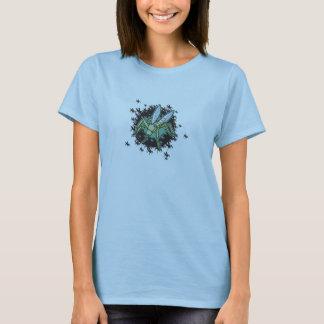 Camiseta O Skito