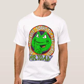 Camiseta O Sr. original Sapo T-shirt