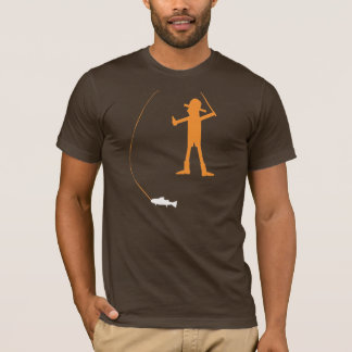 Camiseta o T do honky