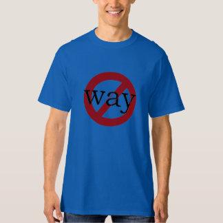 Camiseta o T 'dos homens altos grandes de n pelo DAL