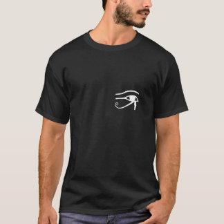 Camiseta O t-shirt celestial de Adam por Osirified™