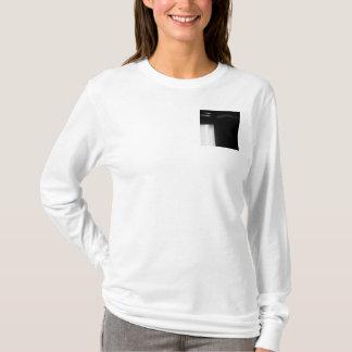 Camiseta O t-shirt das mulheres