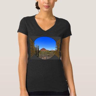 Camiseta O t-shirt das mulheres mais grandes ideais