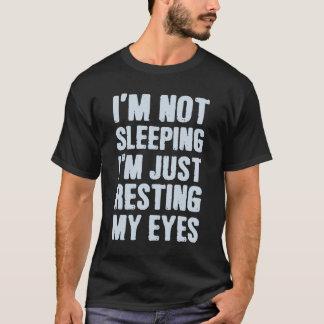 Camiseta O t-shirt do pai engraçado