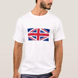 Camiseta O t-shirt do Whack da união