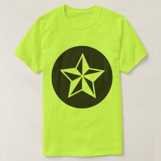 Camiseta O t-shirt dos homens de Diones