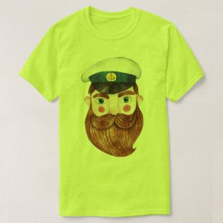 Camiseta O t-shirt dos homens de Griffith
