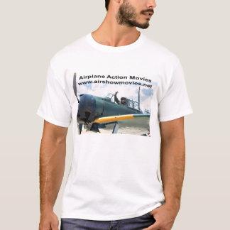 Camiseta O t-shirt dos homens zero do japonês