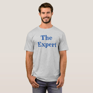 Camiseta O t-shirt PERITO
