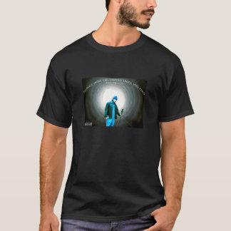 "Camiseta O t-shirt ""Stargate Abdullah "" dos homens"