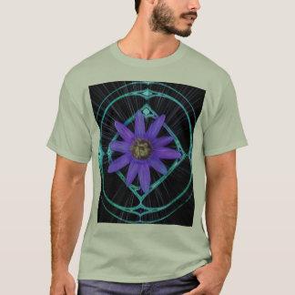 Camiseta O terceiro dia