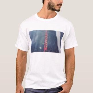 Camiseta O termômetro o maior do mundo