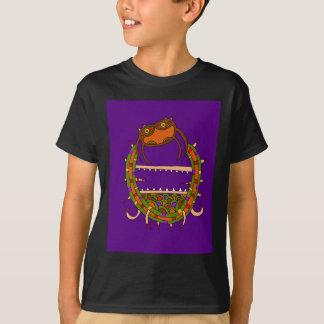 Camiseta O Thornfish