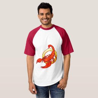 Camiseta O tichort o mais fino