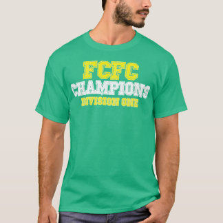 Camiseta O trajeto à glória 2k13