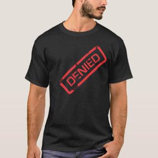 Camiseta O tshirt NEGADO