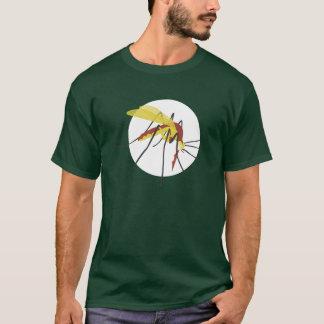 Camiseta O vencedor da competição