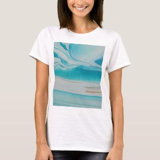 Camiseta Oásis