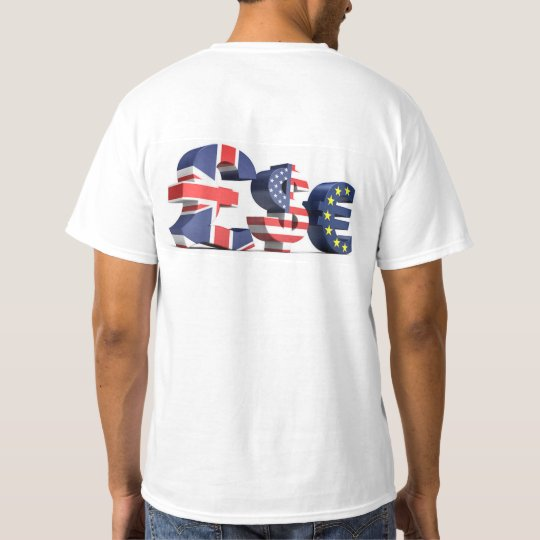 Camiseta OB
