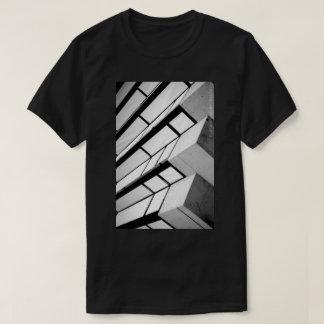 Camiseta Oblíquo