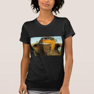 Camiseta Obra de arte