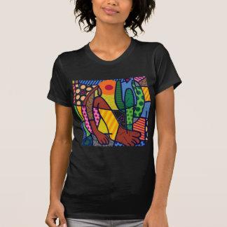 Camiseta Obra de Arte - Aprecie!