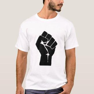 Camiseta Obrigação civil