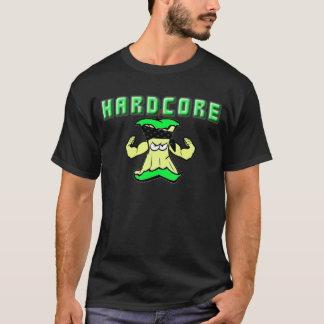 Camiseta obscuridade incondicional