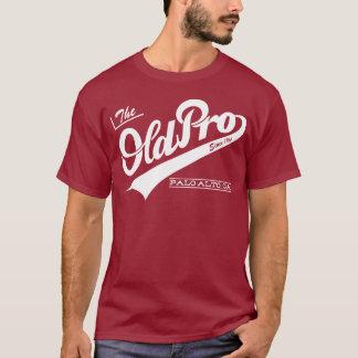 Camiseta Obscuridade OP T (batata frita)