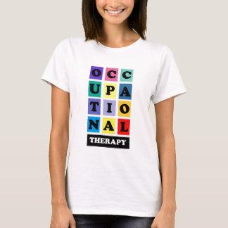 Camiseta OccThy D1S1