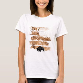 Camiseta Ocidental