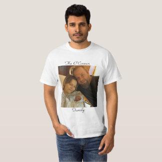 Camiseta O'Connor ESPECIAL