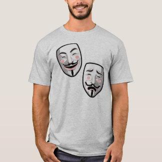 Camiseta Ocupe Hollywood