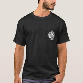 Camiseta Odin 3