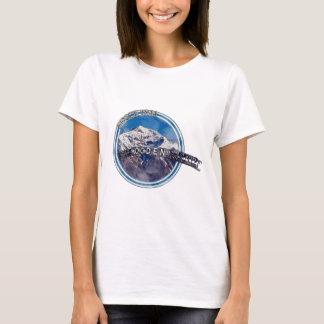 Camiseta Ogden2