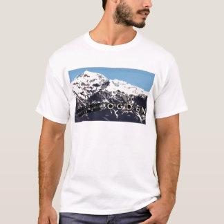 Camiseta Ogdenite