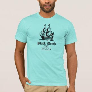 Camiseta Ol envia o rum