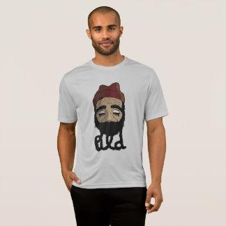 Camiseta OLDman