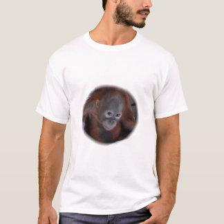 Camiseta Óleo de palma