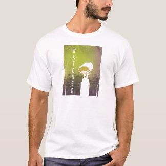Camiseta Olhado