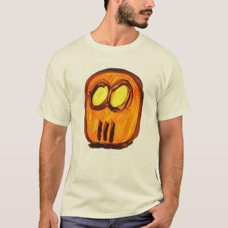 Camiseta Olhe-me