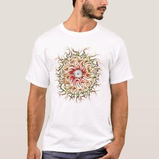 Camiseta Olho do Ataraxia