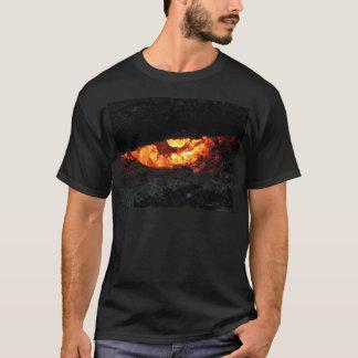 Camiseta Olho dos dragões
