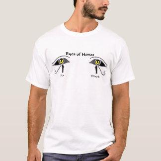 Camiseta Olhos de Horus