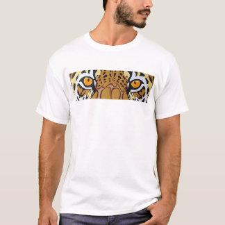 Camiseta Olhos de Jaguar