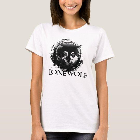 Camiseta OLOKAUSTO-LW f1